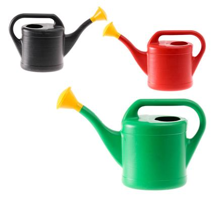 watering can 3l