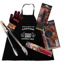Ultimate Braai Master Gift Hamper