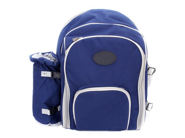 Picnic Backpack for 4_2